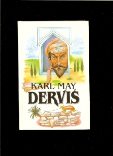 Karl May: Derviš